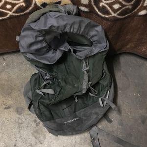 Nice Arrowhead Dogleg Bag for Sale in San Gabriel, CA