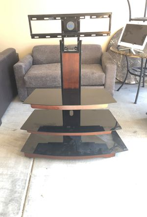Tv stand for Sale in Buckeye, AZ