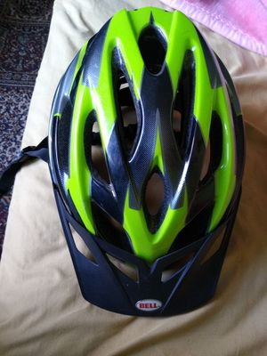Helmet adult size for Sale in Livermore, CA