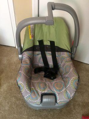 Baby car seat for Sale in Smyrna, GA
