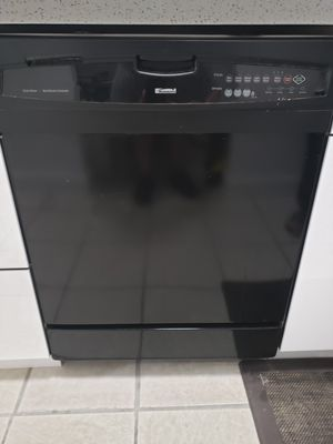 Whirlpool Appliances for Sale in Oakland Park, FL