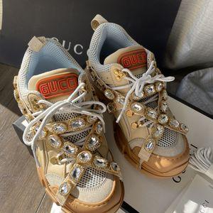 Gucci Flashtrek for Sale in Cudahy, CA