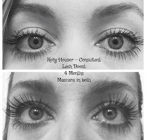 Eye lash growth serum for Sale in Mesa, AZ