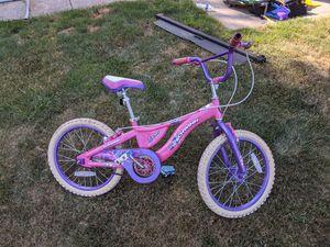 "Girls 18"" Schwinn bike for Sale in Gibsonia, PA"