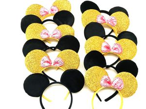 Minnie Mouse ears for Sale in Canyon Lake, CA