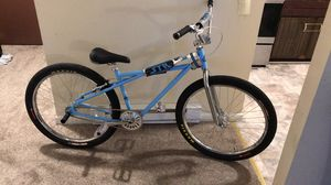 Se bikes str quad angle 26 inch MINT CONDITION #428 RARE for Sale in Worcester, MA