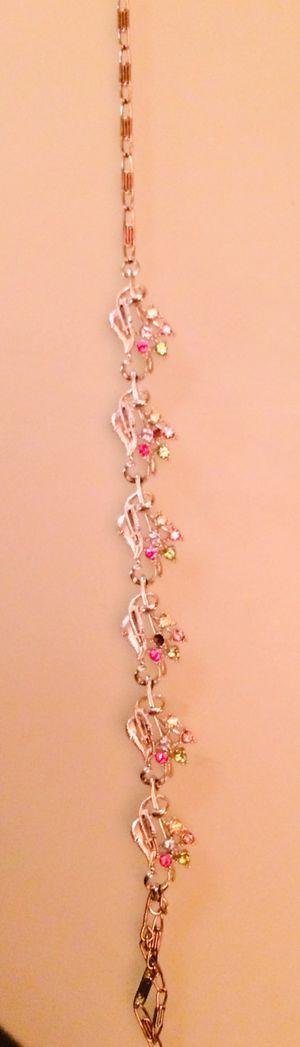 Beautiful women's bracelet for Sale in Federal Way, WA