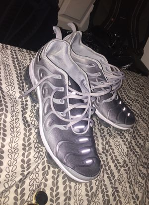 VaporMax Plus for Sale in Cleveland, OH