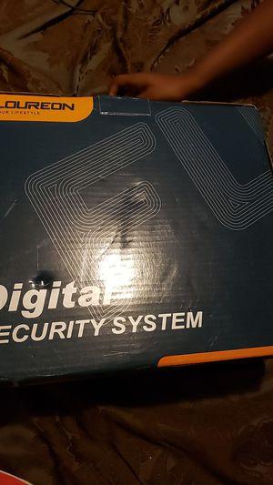 Digital camera for Sale in Norfolk, VA