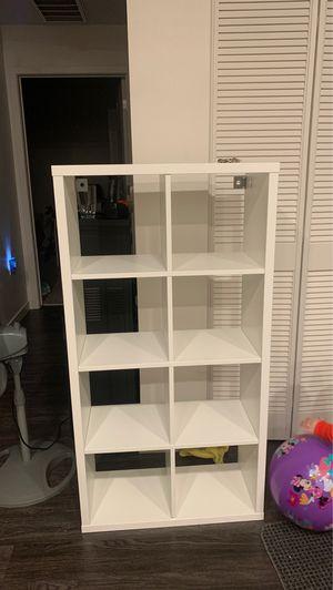 IKEA Shelf for Sale in San Jose, CA