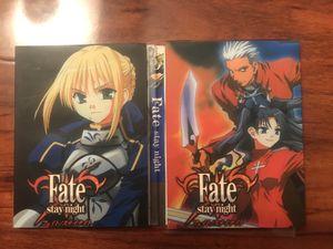 Manga DVD for Sale in Las Vegas, NV