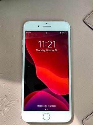 iPhone 8 Plus for Sale in Ocoee, FL