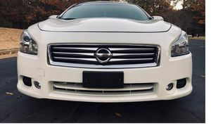 Very well maintained. 2011 Nissan Maxima FWDWheels for Sale in Gainesville, FL