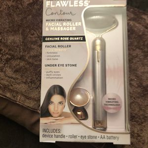 Facial Roller and Massager for Sale in Gilbert, AZ