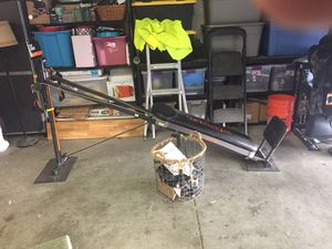 Total gym X Force for Sale in Yorba Linda, CA