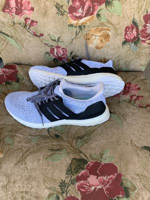 Brand new adidas parley women's size 10 for Sale in Macomb, MI