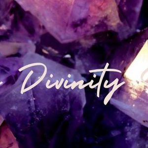 Divinity Part I for Sale in Jamul, CA