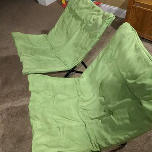 Foldable Kids Chairs for Sale in Townsend, MA