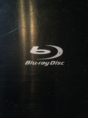 Samsung blu-Ray disc player for Sale in Indianapolis, IN