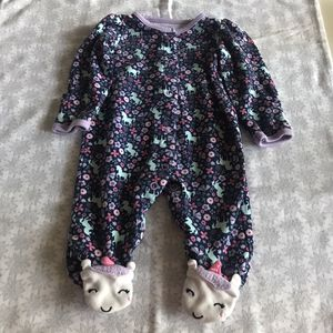 Baby Clothes for Sale in Germantown, MD