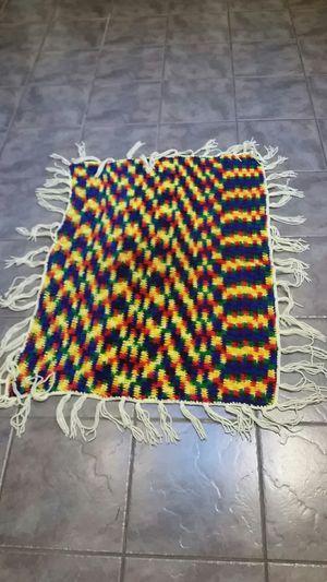 Artisanal Rug for Sale in Columbus, OH