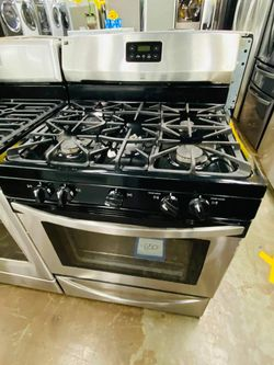 Stove for Sale in South Gate,  CA