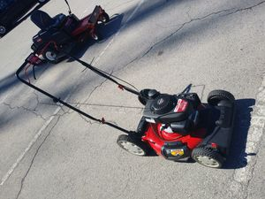 Lawn mower for Sale in Cranberry Township, PA