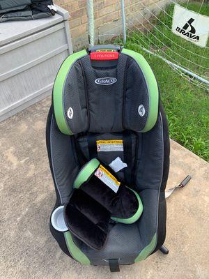 Baby Graco car seat for Sale in Dallas, TX