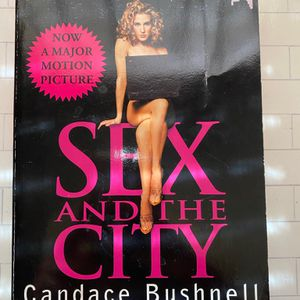 Sex And The City for Sale in Los Angeles, CA