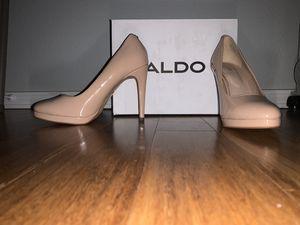 Aldo for Sale in Auburn, WA