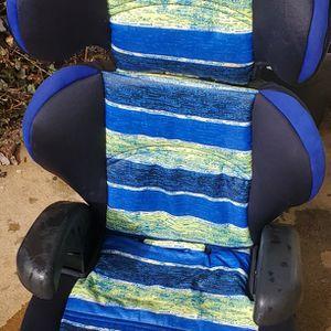 Silla Para Carro for Sale in Annandale, VA