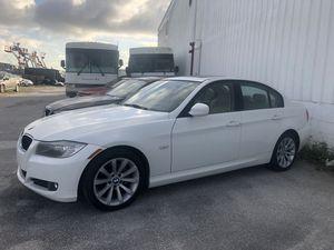 2010 BMW 3 Series for Sale in Orlando, FL