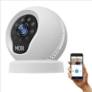MobiCam Multipurpose Monitoring System BOB for Sale in Bluffton, SC