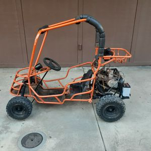Go Kart for Sale in Whittier, CA