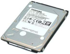 """1TB SATA Laptop HDD Hard drive 2.5"""" for Sale in Redding, CA"""