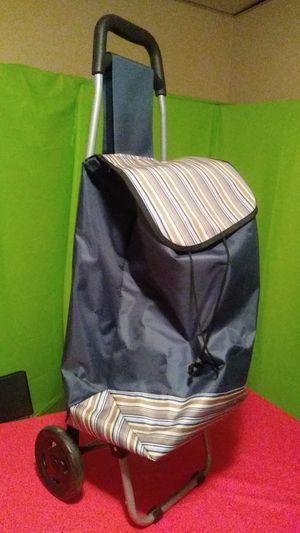 Assortment of Rolling Duffle Bags for Sale in Ellenwood, GA
