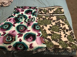 Maurice's plus size 18 and 20 dress for Sale in West Valley City, UT