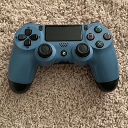 Playstation Controller for Sale in Spring Hill,  TN