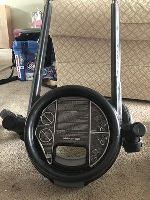 Orbit baby helix double stroller converter G2 for Sale in Evesham Township, NJ