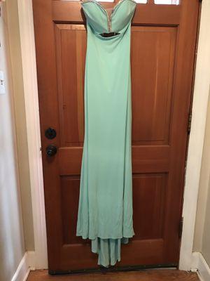Formal/prom dress for Sale in Chesapeake, VA