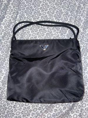 Prada handbag for Sale in Richmond, CA