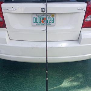 Penn Fishing Rod for Sale in St. Petersburg, FL