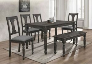 Dining table set for Sale in Norwalk, CA