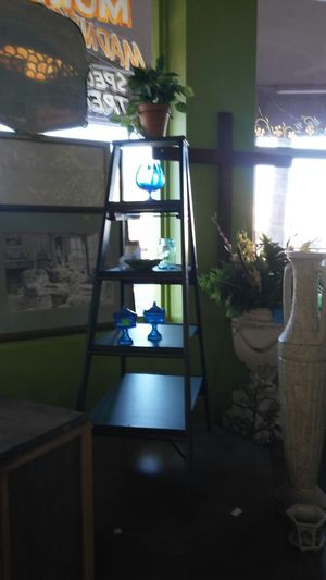 Decorative ladders for Sale in Mesa, AZ