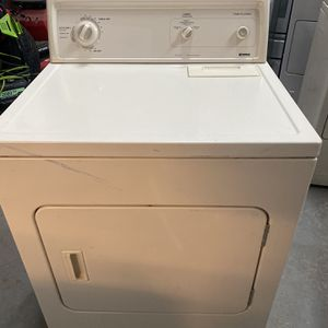DRYER KENMORE for Sale in Miami, FL