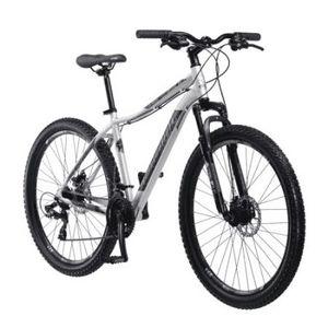 Schwinn MTB bike for Sale in Rolla, MO