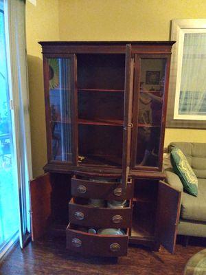 Antique furniture for Sale in Nashville, TN