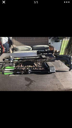 Archery for Sale in Fort Wayne, IN
