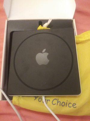 Apple USB SUPER DRIVE NEW for Sale in PUEBLO DEP AC, CO