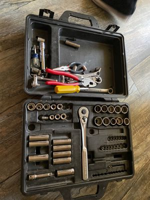 Craftsman tools. for Sale in Pomona, CA